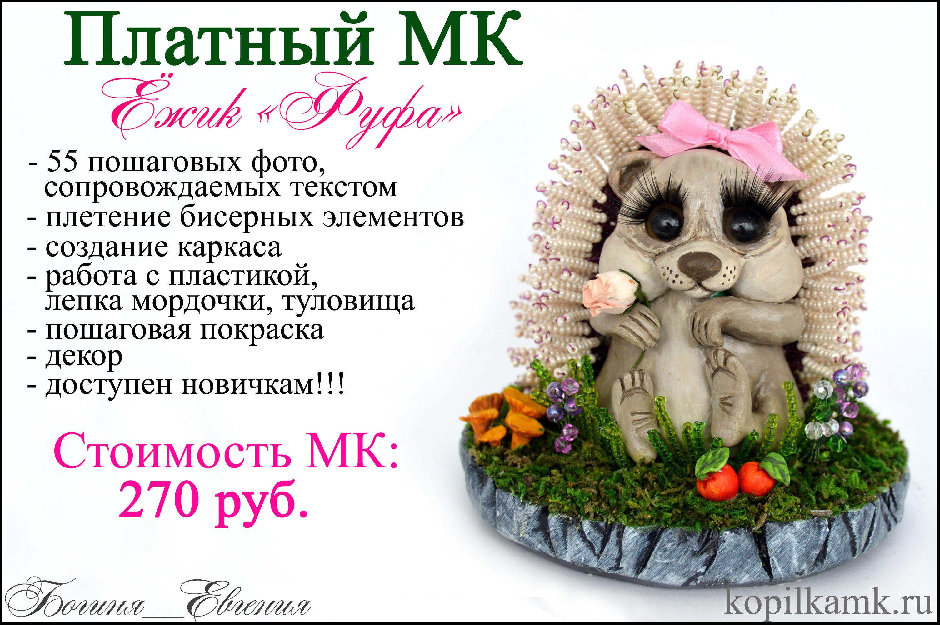 platnyj-mk